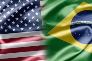 Brasil e Estados Unidos chegam a um acordo para aplicação do Fatca
