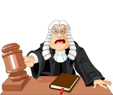 A possibilidade de desistência de recurso já incluído em pauta de julgamento
